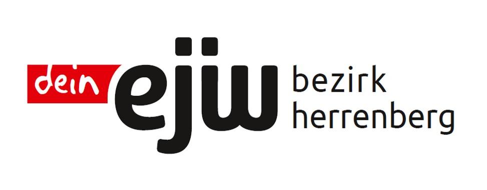 EJW Bezirk Herrenberg