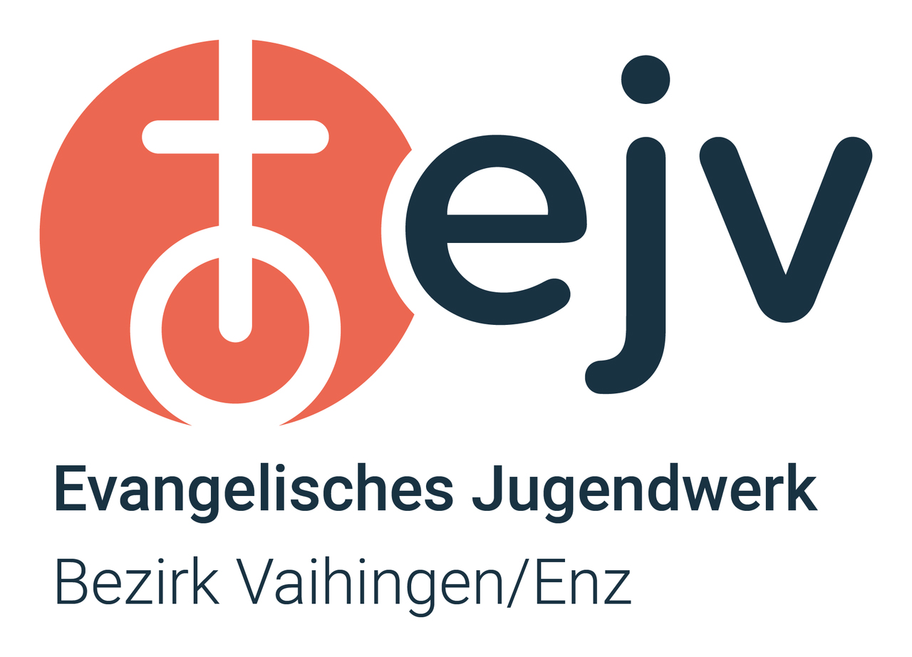 Evangelisches Jugendwerk Bezirk Vaihingen/Enz