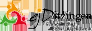 Evangelisches Jugendwerk Bezirk Ditzingen