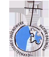 Evangelisches Jugendwerk Bezirk Balingen