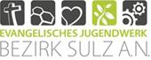 Evangelisches Jugendwerk Bezirk Sulz