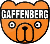 Geschäftsstelle Gaffenberg
