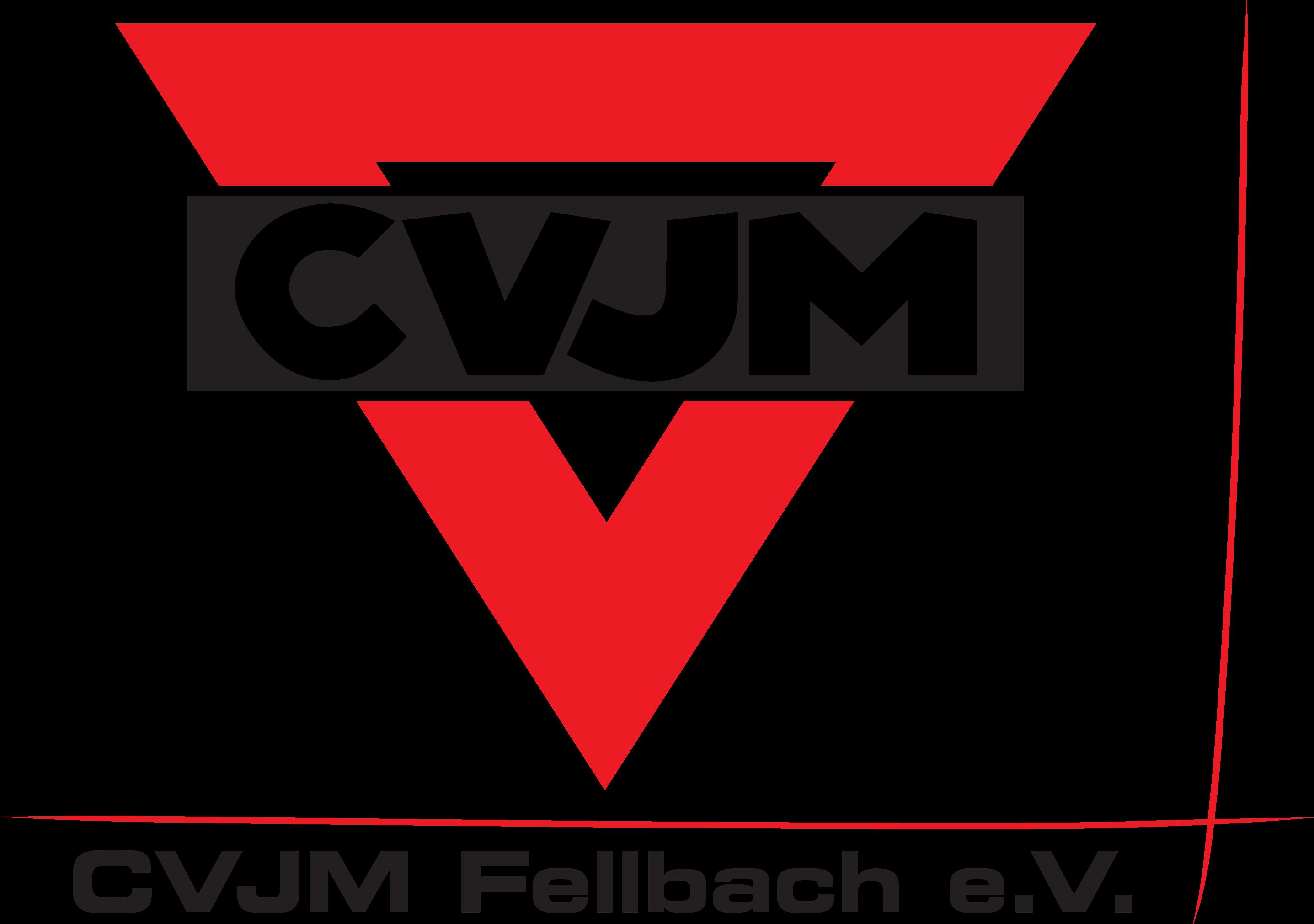CVJM Fellbach e.V.
