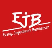 Evangelisches Jugendwerk Bernhausen