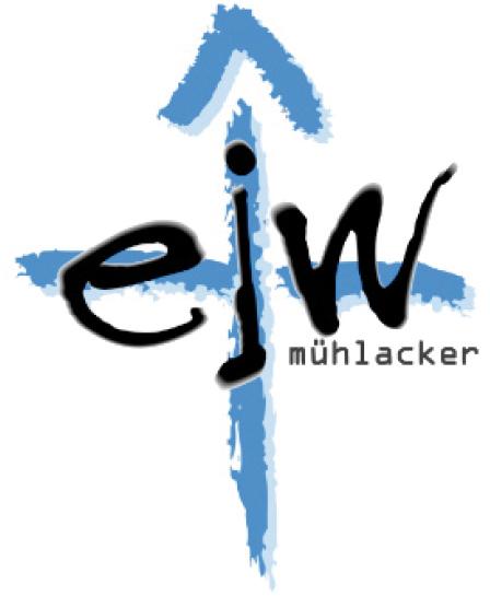 Evangelisches Jugendwerk Bezirk Mühlacker
