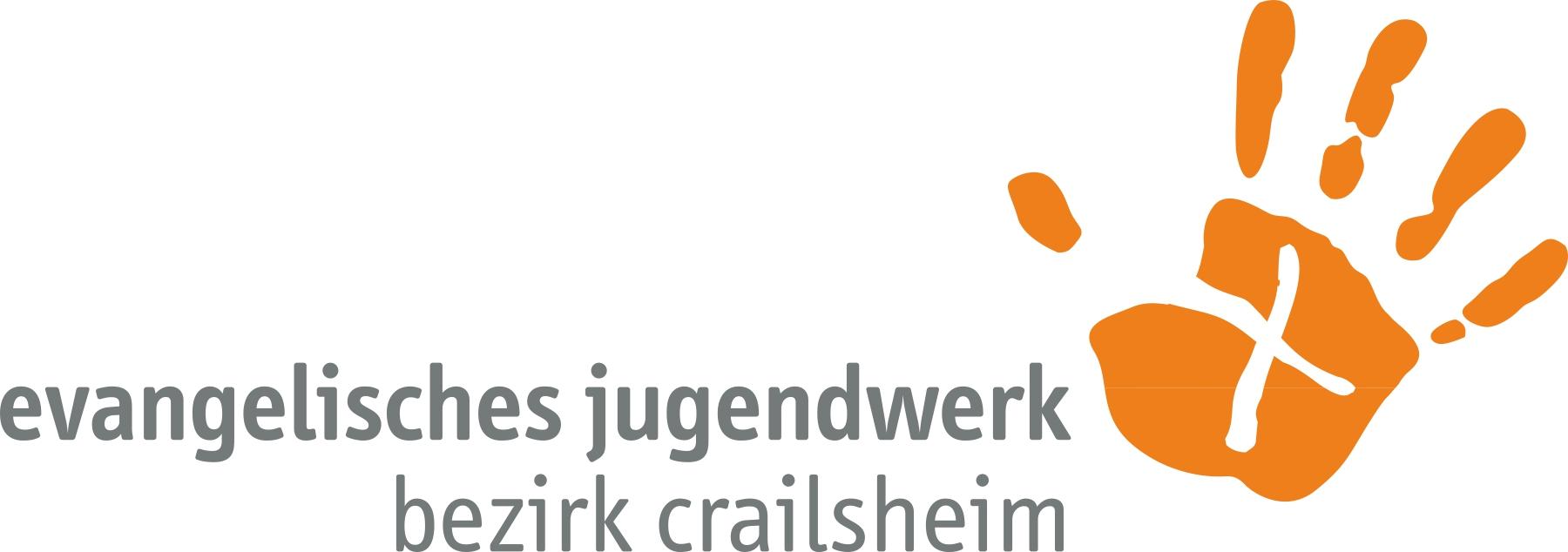 Evangelisches Jugendwerk Bezirk Crailsheim