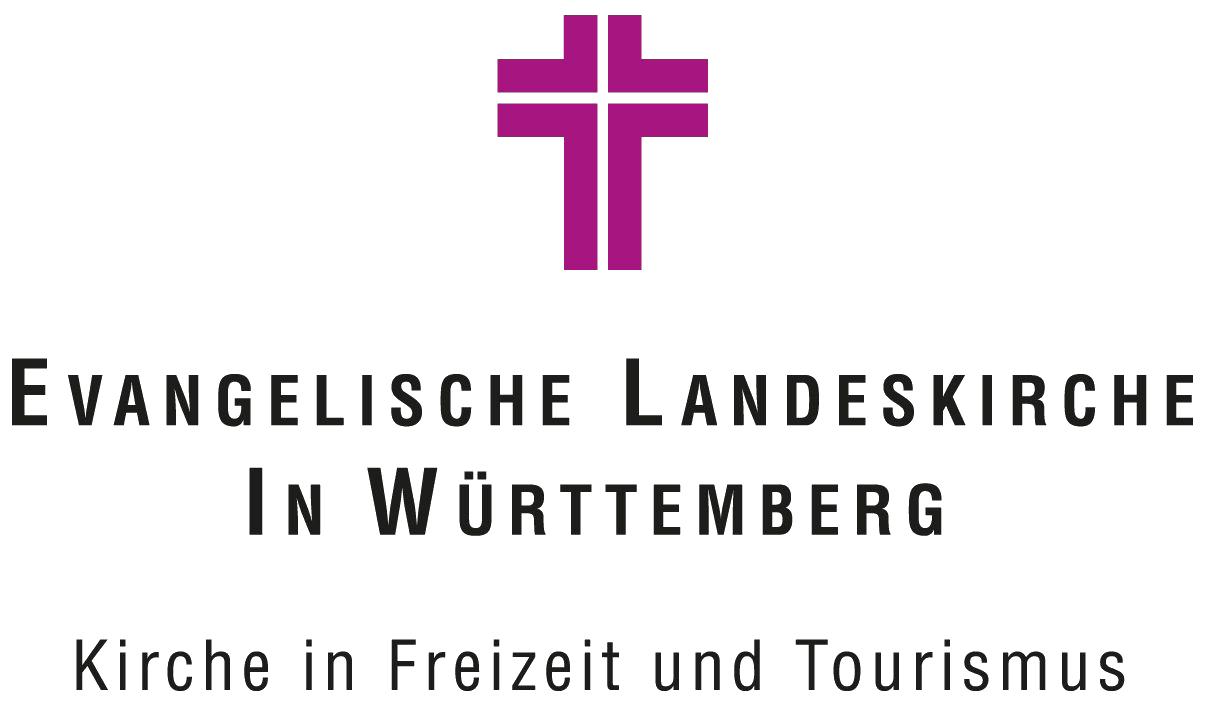 Kirche in Freizeit und Tourismus