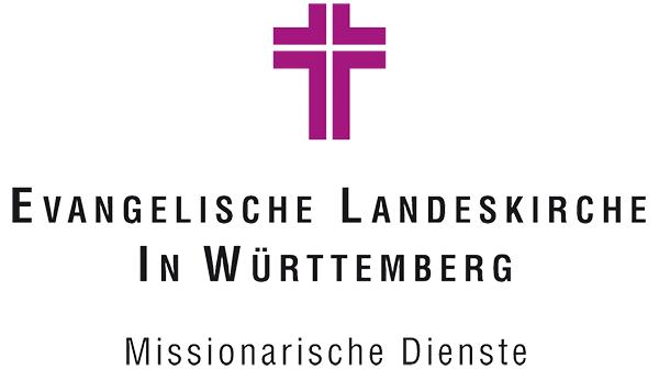 Amt für Missionarische Dienste