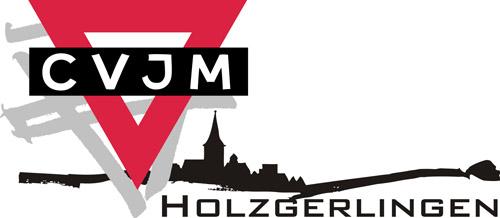 CVJM Holzgerlingen e.V.