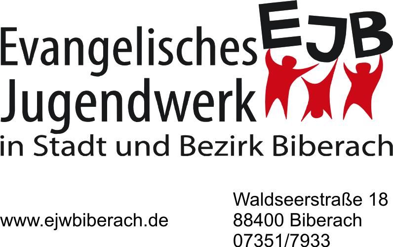 Ev. Jugendwerk Stadt und Bezirk Biberach
