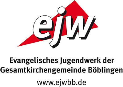 Ev. Jugendwerk der Gesamtkirchengemeinde Böblingen