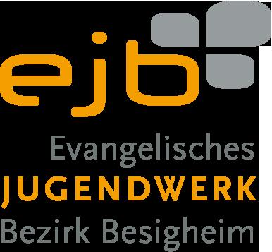 Evang. Jugendwerk Bezirk Besigheim
