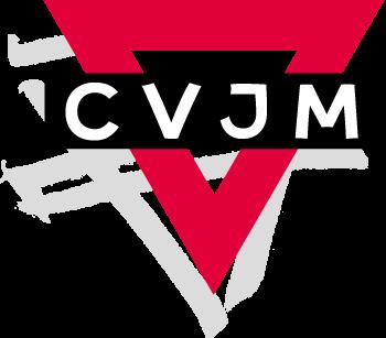 CVJM Freudenstadt e.V.
