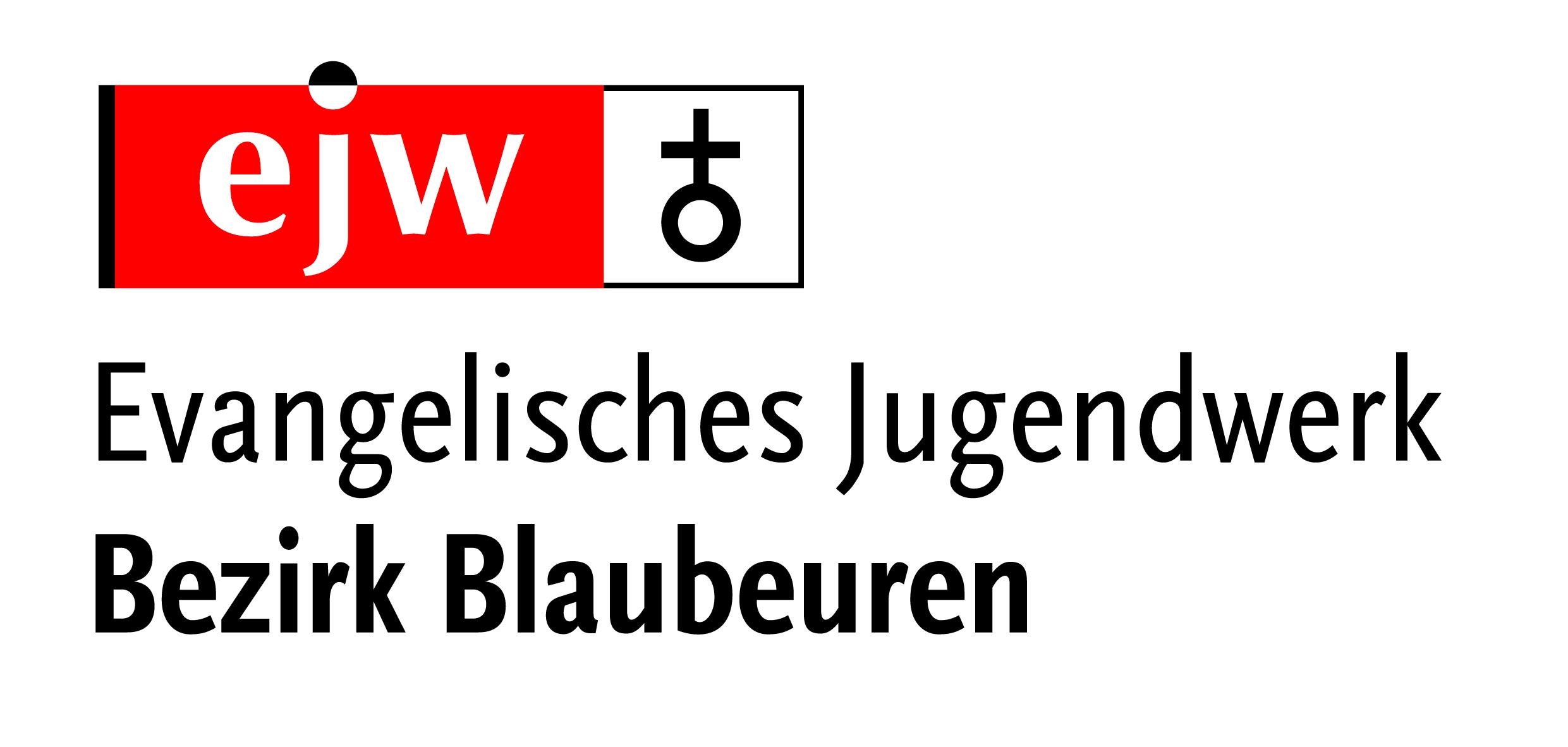 Evangelisches Jugendwerk Bezirk Blaubeuren