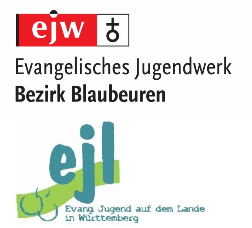 EJW Bezirk Blaubeuren
