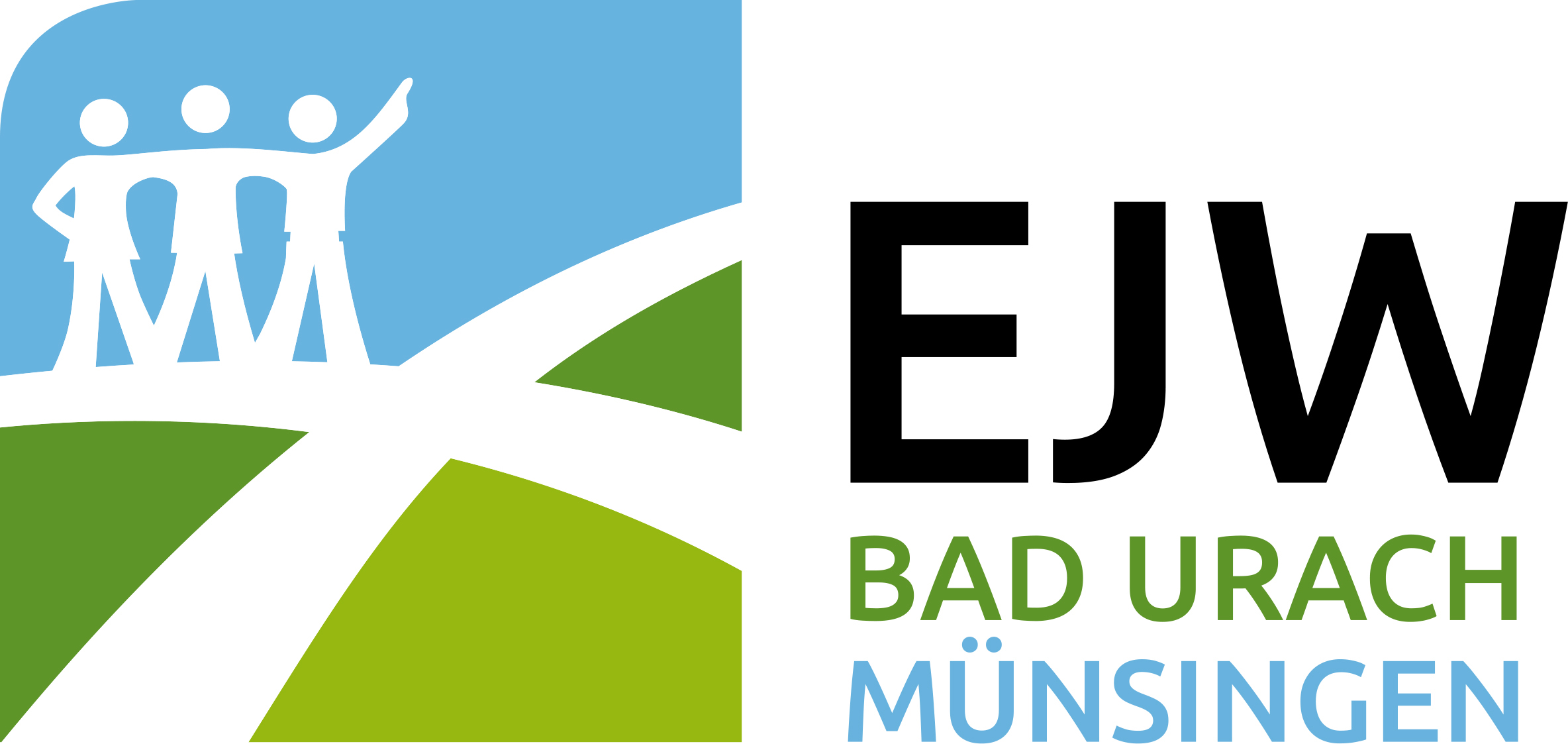 Evang. Jugendwerk Bezirk Bad Urach-Münsingen