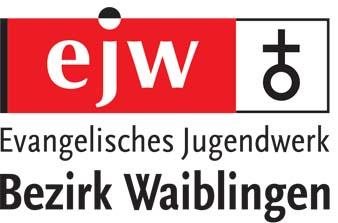 Evangelisches Jugendwerk Bezirk Waiblingen