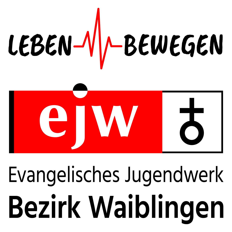 EJW Bezirk Waiblingen