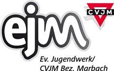 Evangelisches Jugendwerk Bezirk Marbach