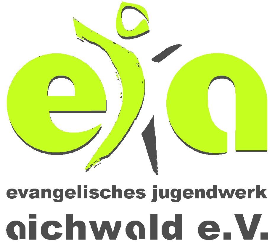 Evang. Jugendwerk Aichwald e.V.