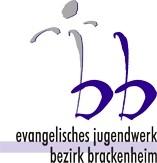Evangelisches Jugendwerk Bezirk Brackenheim