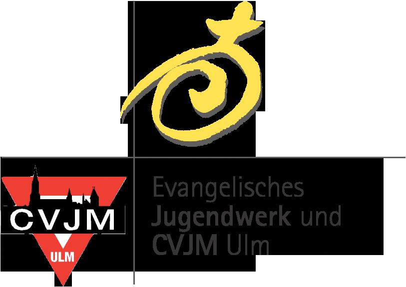 Evangelisches Jugendwerk Bezirk Ulm