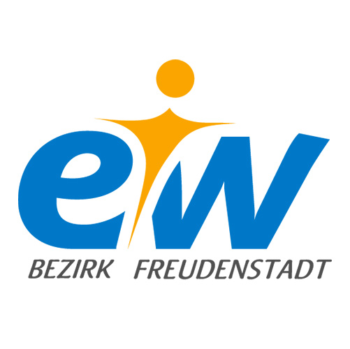 Evangelisches Jugendwerk Bezirk Freudenstadt