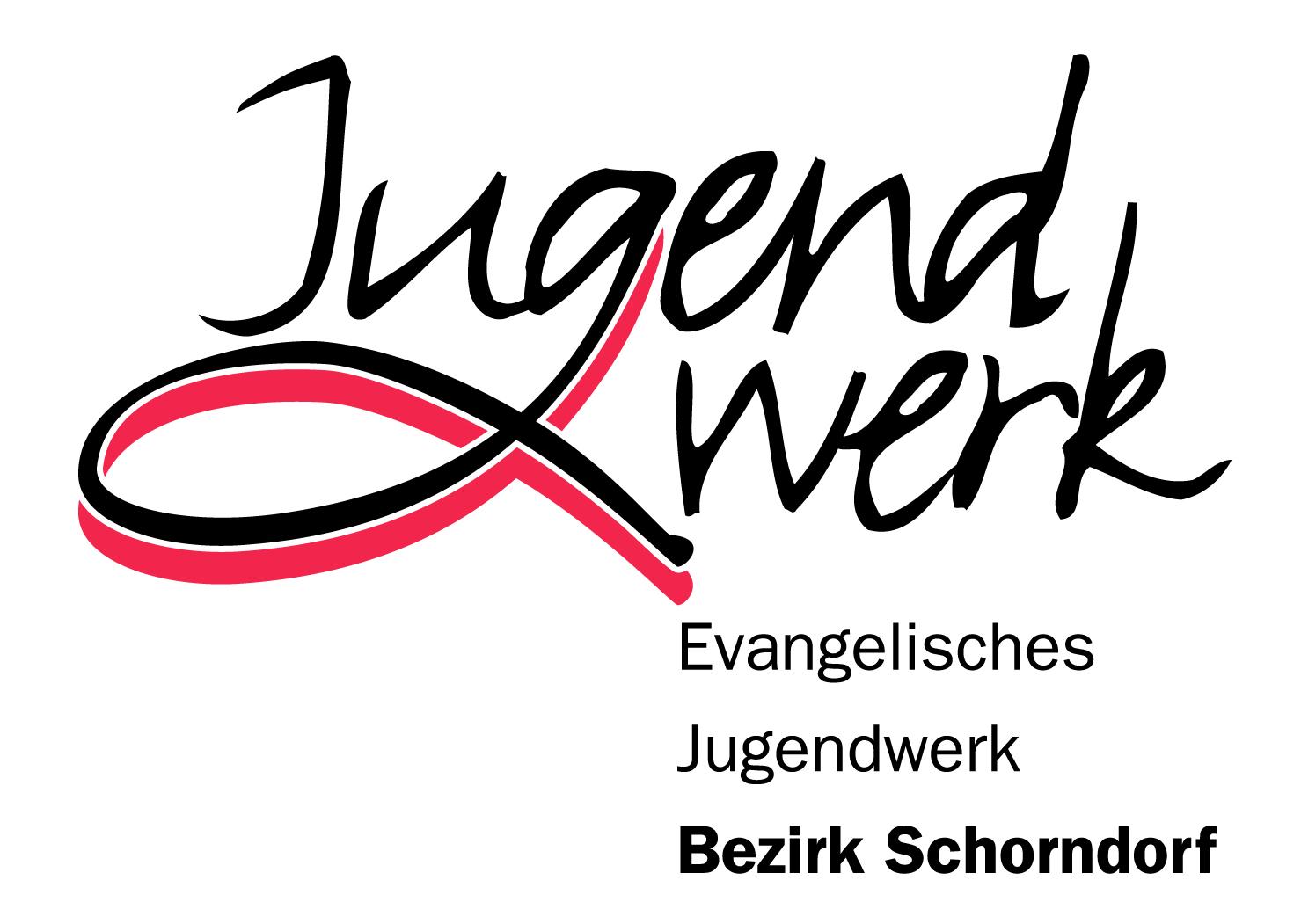 Evangelisches Jugendwerk Bezirk Schorndorf