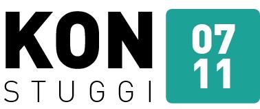 Logo KonStuggi