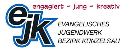 Evangelisches Jugendwerk Bezirk Künzelsau