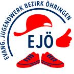 Evangelisches Jugendwerk Bezirk Öhringen