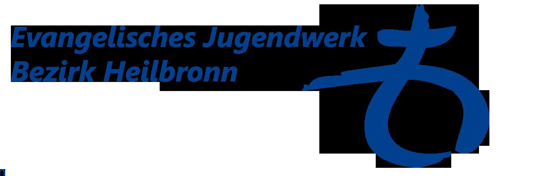 Evangelisches Jugendwerk Bezirk Heilbronn