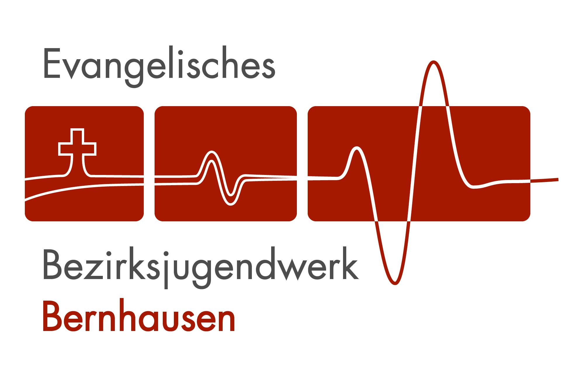 Evangelisches Jugendwerk Bezirk Bernhausen