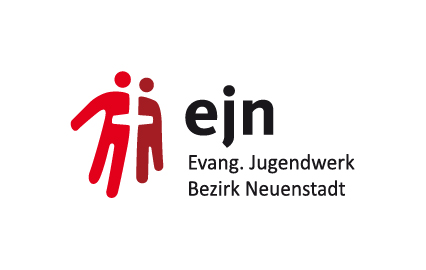 Evangelisches Jugendwerk Bezirk Neuenstadt