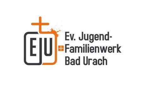 Evangelisches Jugend- und Familienwerk Bad Urach
